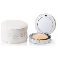 La Prairie Anti-Aging Eye and Lip Perfection A Porter Krem-żel do pielęgnacji skóry wokół oczu i ust 7,5ml