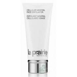 La Prairie Cellular Mineral Face Exfoliator Komórkowy mineralny peeling do twarzy 100ml