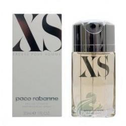 Paco Rabanne XS Pour Homme Woda toaletowa 30ml spray