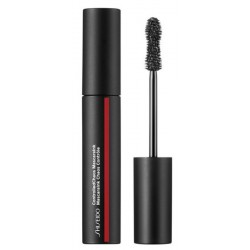 Shiseido Controlled Chaos Mascaraink tusz do rzęs 01 Black Pulse 11,5ml