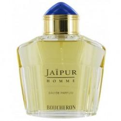 Boucheron Jaipur Homme Woda perfumowana 100ml spray TESTER