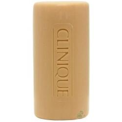 Clinique Facial Soap Oily Skin Mydło do mycia twarzy typ skóry 3 i 4 100g