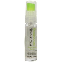 Paul Mitchell Super Skinny Serum wygładzające serum do włosów 25ml