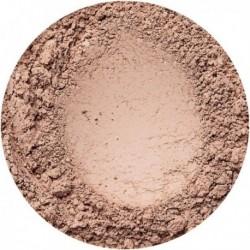 Annabelle Minerals Podkład mineralny rozświetlający Golden Medium 4g