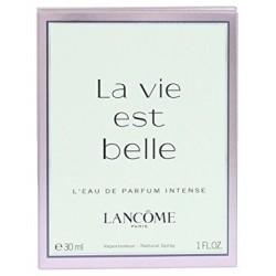 Lancome La Vie Est Belle L`Eau de Parfum Intense Woda perfumowana 30ml spray