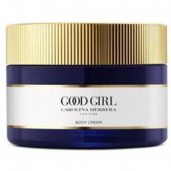 Carolina Herrera Good Girl Krem do ciała 200ml