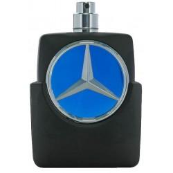 Mercedes-Benz For Men Woda toaletowa spray 100ml TESTER