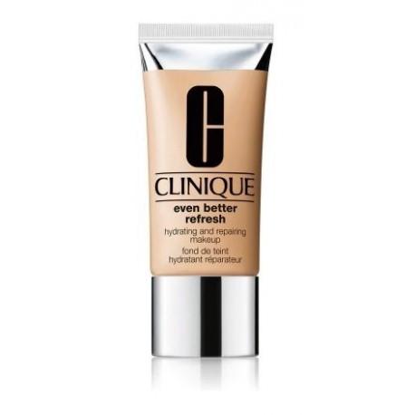 Clinique Even Better Refresh Makeup nawilżająco-regenerujący podkład do twarzy CN52 Neutral 30ml