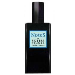 Robert Piguet Notes Woda perfumowana 100ml spray TESTER