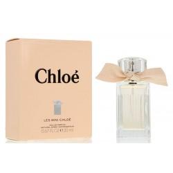 Chloe Chloe Woda perfumowana 20ml spray