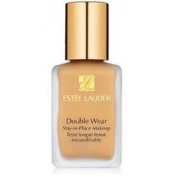 Estee Lauder Double Wear Stay In Place Makeup SPF10 Długotrwały podkład 2N1 12 Desert Beige 30ml
