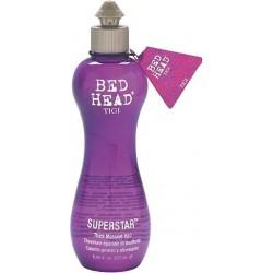 Tigi Bed Head Superstar Blow Dry Lotion Płyn zwiększający objętość 250ml