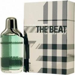 Burberry The Beat For Men Woda toaletowa 50ml spray