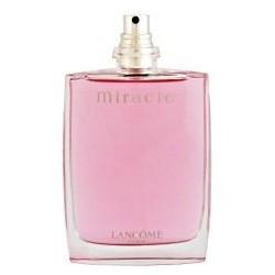 Lancome Miracle Woda perfumowana 100ml spray TESTER