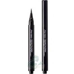 Shiseido Automatic Fine Eyeliner Eyeliner z wkładem BK 901 1,4ml