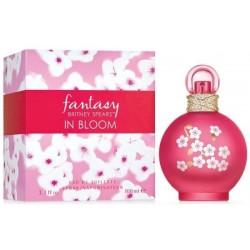 Britney Spears Fantasy In Bloom Woda toaletowa spray 100ml