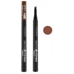 Catrice Brow Comb Pro Micro Pen pisak do brwi 030 Medium Brown 1,1ml