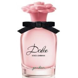 Dolce & Gabbana Dolce Garden Woda perfumowana spray 30ml