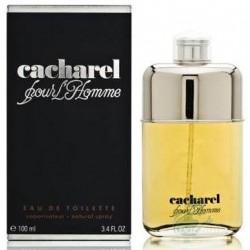Cacharel Pour L`Homme Woda toaletowa 100ml spray