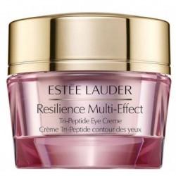 Estee Lauder Resilience Multi-Effect Tri-Peptide Eye Creme krem pod oczy 15ml