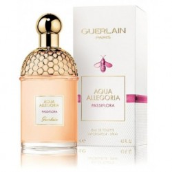 Guerlain Aqua Allegoria Passiflora Woda toaletowa spray 125ml