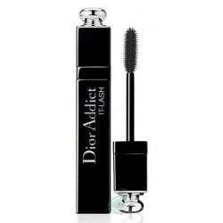 Dior Addict It-Lash Fabulous Impact, Vibrant Colour, Volume & Length Mascara Tusz do rzęs 092 It-Black 9ml