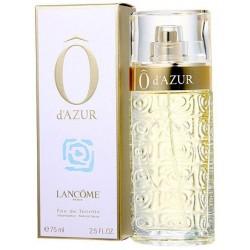 Lancome O d`Azur Woda toaletowa 75ml spray