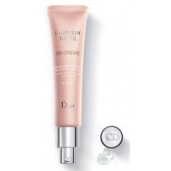 Dior Diorskin Nude BB Creme SPF10 Krem koloryzujący 003 30ml