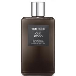 Tom Ford Oud Wood Żel pod prysznic 250ml