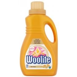 Woolite Pro-Care płyn do prania z keratyną 0,9l