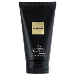 Jil Sander No. 4 Balsam do ciała 150ml