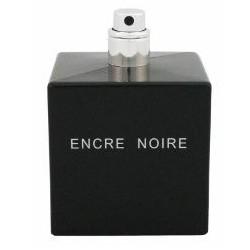 Lalique Encre Noire Pour Homme Woda toaletowa 100ml spray TESTER