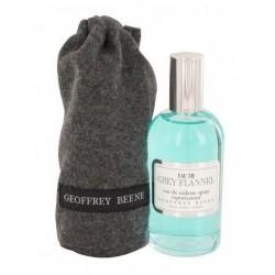 Geoffrey Beene Eau De Grey Flannel Woda toaletowa spray 30ml