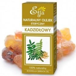 Etja Naturalny Olejek Eteryczny Kadzidłowy 10ml