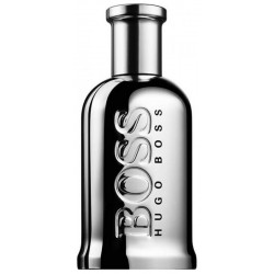 Hugo Boss Bottled United Woda toaletowa spray 200ml