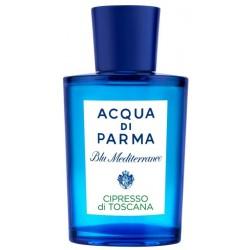Acqua Di Parma Blu Mediterraneo Cipresso Di Toscana Woda toaletowa 150ml spray TESTER