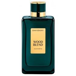 Davidoff Wood Blend Woda perfumowana 100ml spray
