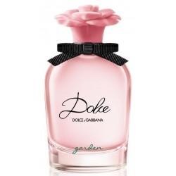 Dolce & Gabbana Dolce Garden Woda perfumowana spray 75ml