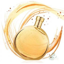 Hermes L`Ambre Des Merveilles Woda perfumowana 50ml spray
