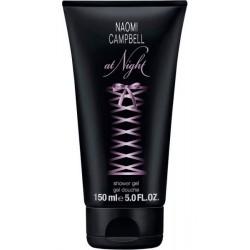 Naomi Campbell At Night Żel pod prysznic 150ml