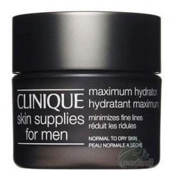 Clinique Skin Supplies For Men Maximum Hydrator Krem nawilżający 50ml
