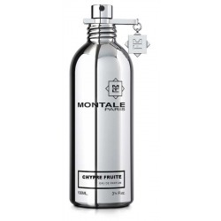 Montale Chypre Fruite Woda perfumowana 100ml spray