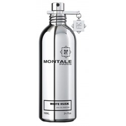 Montale White Musk Woda perfumowana 100ml spray