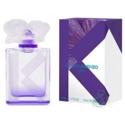 Kenzo Couleur Kenzo Violet Woda perfumowana 50ml spray