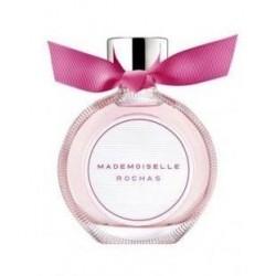 Rochas Mademoiselle Rochas Fun In Pink Woda toaletowa 50ml