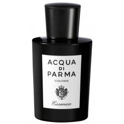 Acqua Di Parma Colonia Essenza Woda kolońska 100ml spray TESTER