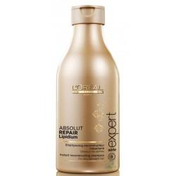 L`Oreal Absolut Repair Instant Resurfacing Shampoo Szampon błyskawicznie regenerujący 250ml
