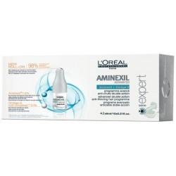 L`Oreal Kuracja przeciw wypadaniu włosów w ampułkach 42x6ml