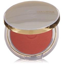 Collistar Silk Effect Maxi Blusher Róż do policzków 19 Coral 7g