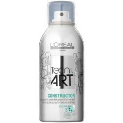 L`Oreal Tecni Art Termoaktywny spray utrwalający Force 3 150ml